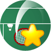 Star Badminton