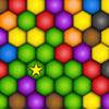 Szín leszedős - Leszedős tábla játékok mindenkinek