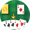 Gin Rummy