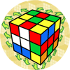 Rubik's Cube screenshot