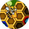 Smart Bee