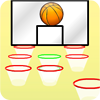http://igra-razbibriga.blogspot.com/2013/12/multiplayer-basketball-shootout-kosarka.html