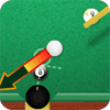 http://igra-razbibriga.blogspot.com/2013/11/multiplayer-eight-ball-kugla-broj-osam.html