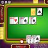 http://igra-razbibriga.blogspot.com/2013/11/multiplayer-rummy-remi.html